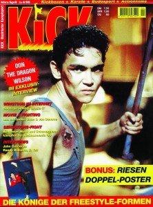 Kick 1996 04