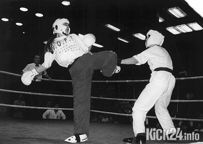grdseloff kickboxing iaska