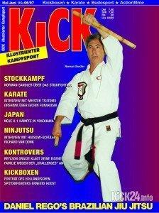 kick-9706