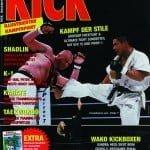 kick-9712