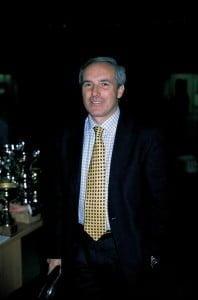 Ennio Falsoni