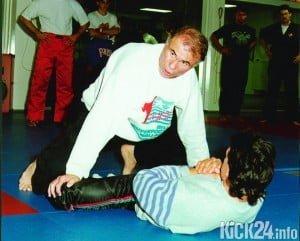 Köln Karate