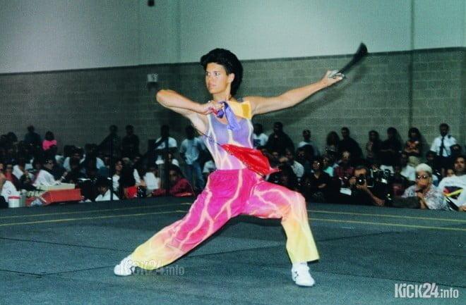 Christine Bannon Rodriguez