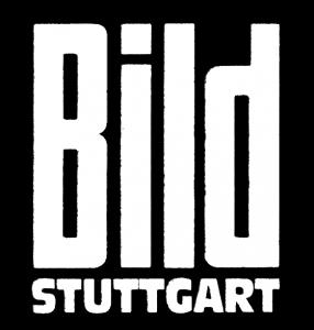 Bild Zeitung Stuttgart
