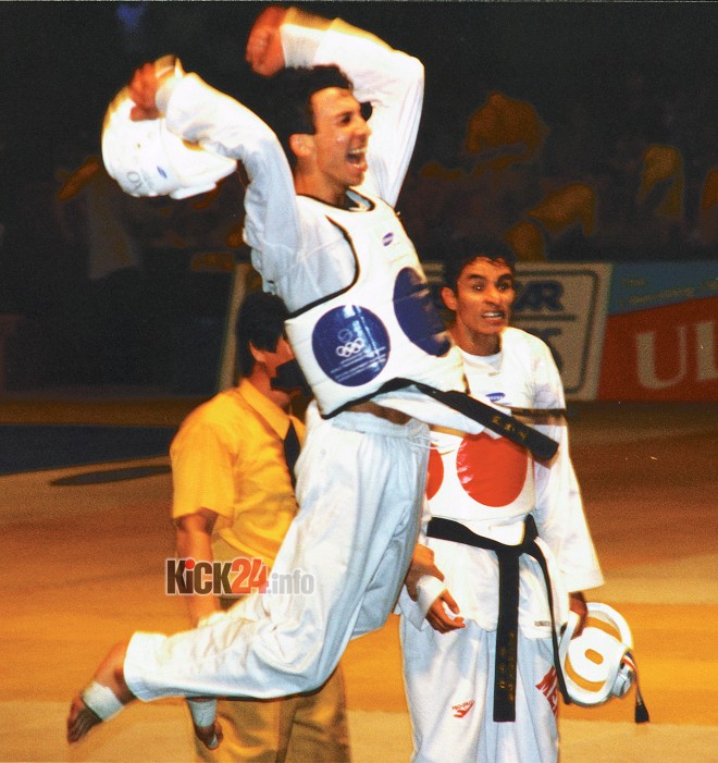 Aziz Acharki