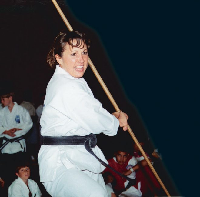 Linda Pugliese