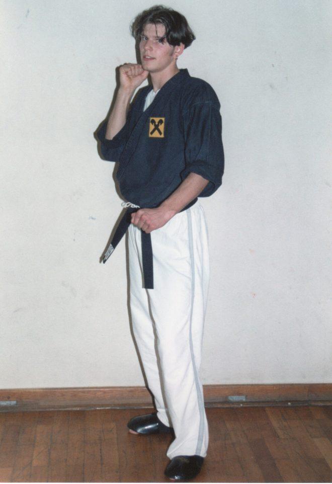 Franjo Zobic
