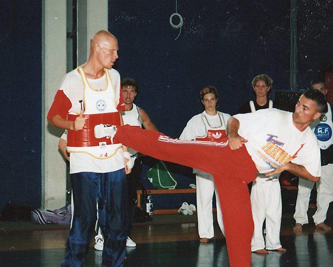 Georg Streif