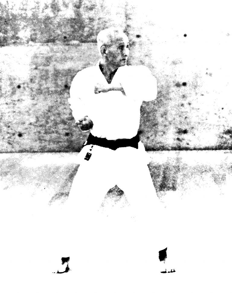 Otsuka San